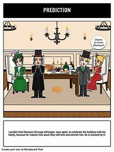 1000  Images About A Christmas Carol On Pinterest