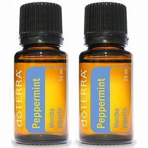 Amazon.com: doTERRA Lavender Essential Oil - 15 ml - 2 ...