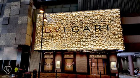Luxury brands have a tough few years ahead as growth slows ...