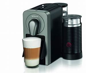 Kitchenaid Kaffeemaschinen Test : kaffeemaschine nespresso test ~ Michelbontemps.com Haus und Dekorationen