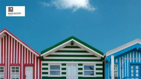 arredare la casa al mare idee e consigli su come arredare la casa al mare