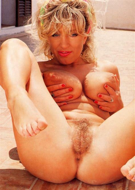 Debbie Jordan Vintage S Glamour Softcore Model Pornhu