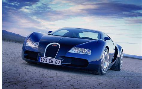 original bugatti veyron eb  concept headed  salon