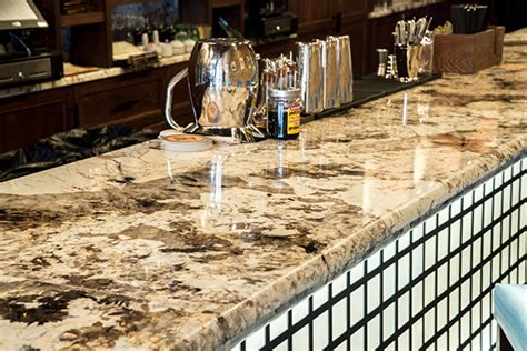 Granite Countertops Greenville Nc by Commercial Granite Image Galleries For Inspiration