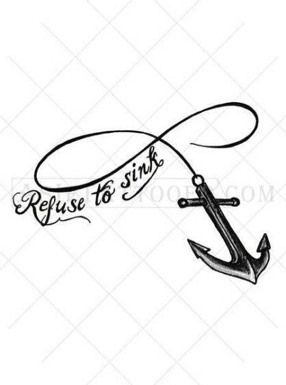 45+ Ideas tattoo neck anchor #tattoo | Shoulder tattoo, Meaningful tattoos, Arm tattoo