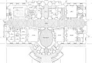 floor plans mansions mansion floor plans the white house ground floor