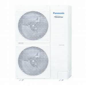 Avis Pompe A Chaleur Air Air : avis pompe a chaleur air eau pompe chaleur pas cher with ~ Premium-room.com Idées de Décoration