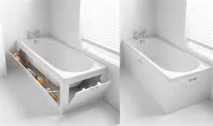 bathroom suppliers central