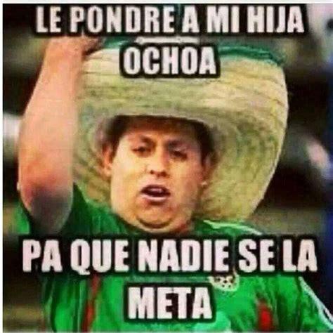 Memes Mexico - el mejor meme del partido brasil m 233 xico la pelotona