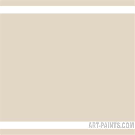 bone white interior exterior enamel paints d20 3 bone