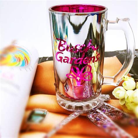 fabbrica bicchieri vetro cina dipinte a mano bicchieri fabbrica di vernici per