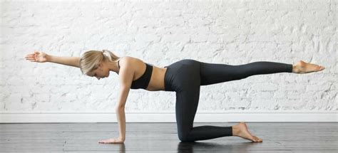 difficult yoga poses  strengthen  core