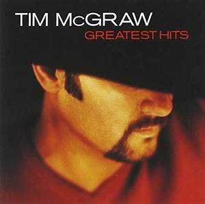 Indian Outlaw Lyrics - Tim Mcgraw Download - Zortam Music