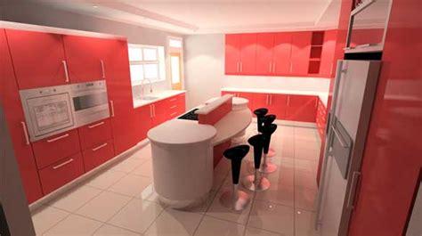 Ideas For A Small Kitchen Space - kitchen cupboard designs kitchen designs
