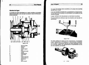 Manual Fiat Tipo 1 6 Sx