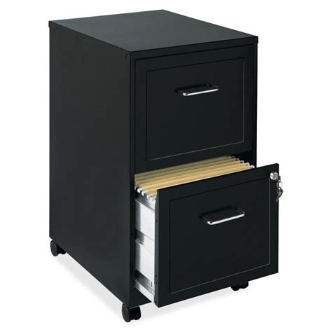 Legal Size Filing Cabinet For Modern Office Interior