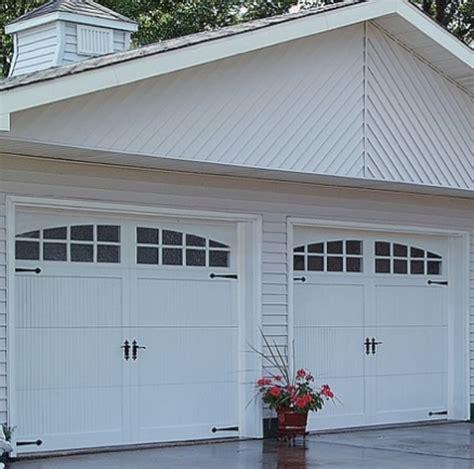 Garage Door Systems Inc by Dodds Garage Door Systems Inc Homestars