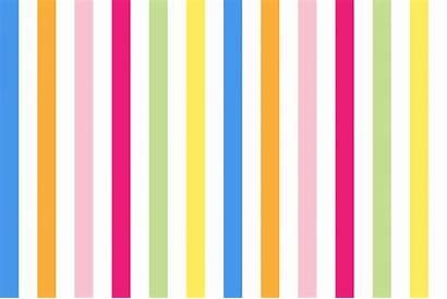 Stripes Colorful Striped Backgrounds Colorido Bright Fundo