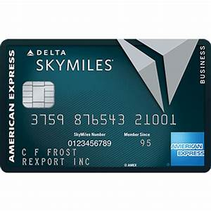 American express delta reserve for business credit card for Delta reserve business card