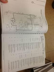 Sears Dozer Blade Manual