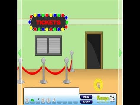 Escape The 13th Floor Walkthrough by Speed Escape 1 2 3 Walkthrough Doovi