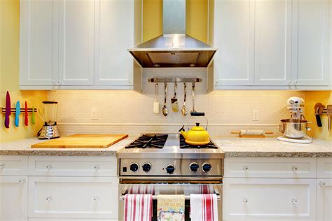 Guide To High Quality Kitchen Cabinets  Pw Cabinetry