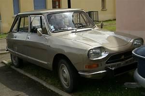 Ami 8 Cabriolet : une citro n ami 8 super de 1973 exposition auto moto r tro passion ~ Medecine-chirurgie-esthetiques.com Avis de Voitures