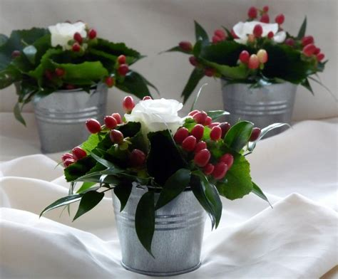 christmas table decorations flowers for all occasions