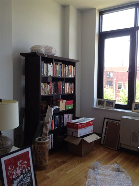 Feng Shui Bookcase Placement by Organizing Your Bookshelves By Feng Shui New York Consultant