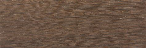 Wenge Lumber   Wood   East Teak