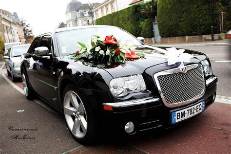location siege auto nantes location voiture pour mariage nantes autocarswallpaper co