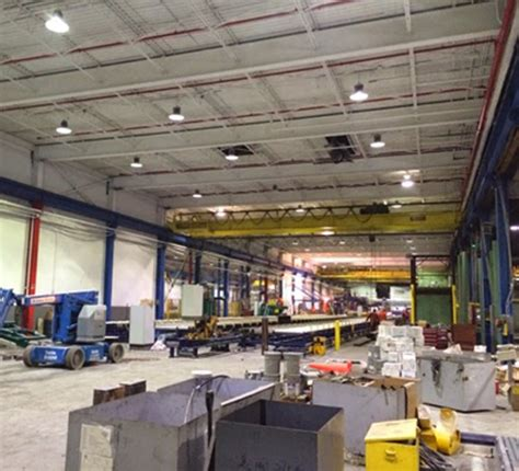 Retail Store Painting  Commercial National Industrial