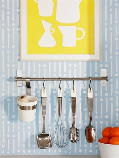 Wat Kost Een Simpele Ikea Keuken by 23 Manieren Om Je Keuken N 243 G Slimmer In Te Richten Culy Nl