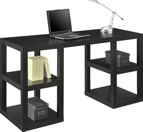 best home computer desk top 10 best computer desks 2018 computer desk reviews