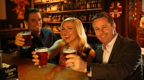 cuisine tv programmes mystery diners food uk