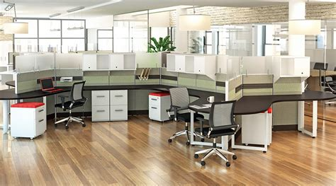 Office Depot Hours San Diego by Kantors Office Furniture Serving San Francisco Bay Area