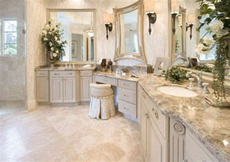 cwp cabinetry usa kitchens  baths manufacturer