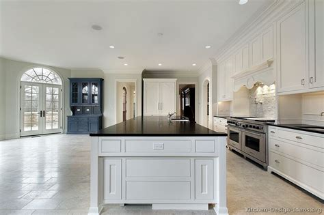 white kitchen remodeling ideas pictures of kitchens traditional white kitchen