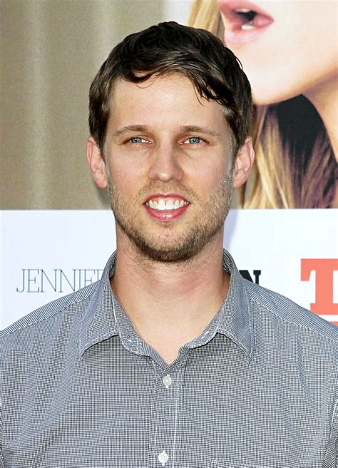 How Tall is Jon Heder? (2020) - How Tall is Man?