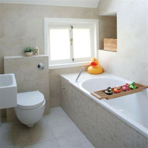 badideen kleines bad badfliesen und badideen 70 coole ideen welche in kleinen r 228 umlichkeiten gut