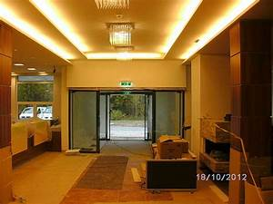 Indirekte Beleuchtung Decke Trockenbau : wohnzimmer trockenbau ~ Sanjose-hotels-ca.com Haus und Dekorationen