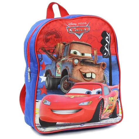 wholesale childrens clothing wholesale cars mini
