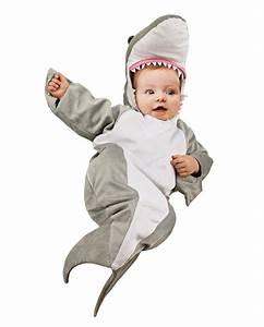 Warmes Halloween Kostüm : haifisch baby kost m f r karneval kaufen horror ~ Lizthompson.info Haus und Dekorationen