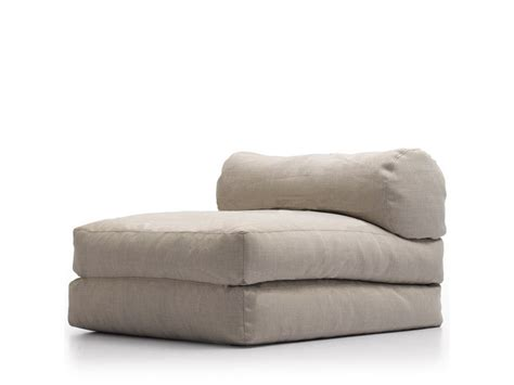 ardo bean bag lounge chair day bed in 5 colours buy