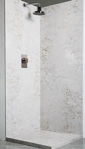Natursteine Für Innenwände : natursteine f r badezimmer dusche badewanne toiletten ~ Sanjose-hotels-ca.com Haus und Dekorationen