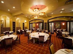 Italian Design Modern Italian Restaurant Interior Design
