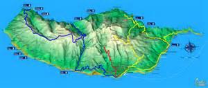 Funchal, hauptstadt von, madeira, bild von, funchal, Madeira
