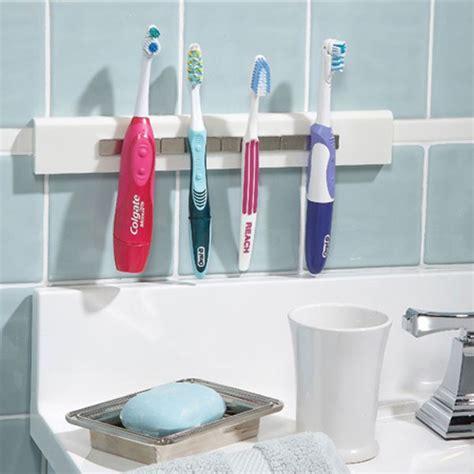 cool bathroom storage ideas 30 brilliant diy bathroom storage ideas amazing diy interior home design