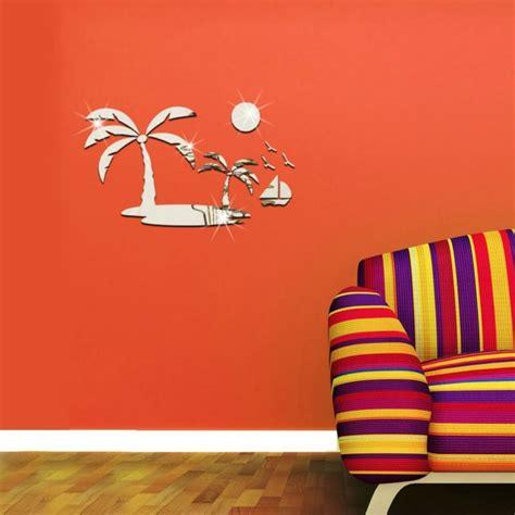 Wandfarbe In Der Küche by 80 Einrichtungsbeispiele F 252 R Wandfarben Mit Positiver