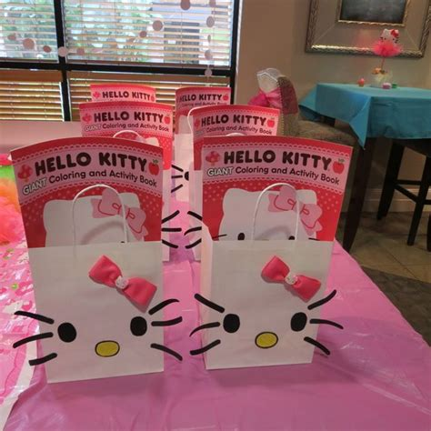 images  diy  kitty party  pinterest
